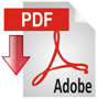 adobe-reader-editor-pdf-viewer-converter